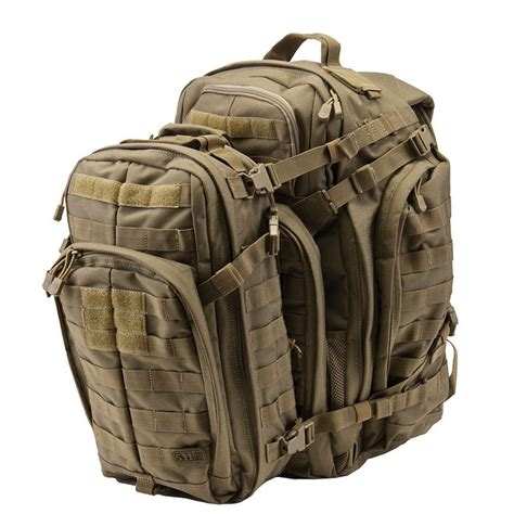 5 11 tactical rush 72 backpack