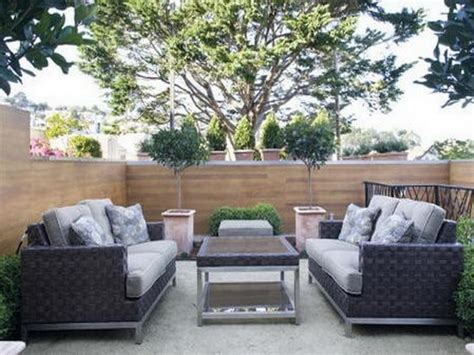 home design for small spaces outdoor patio furniture