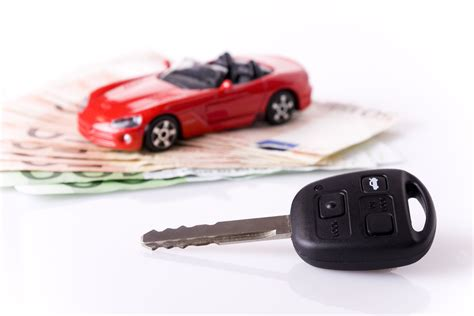 How To Save On Car Insurance For Life