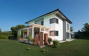 Nejlepší montované domy