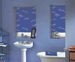 roller blinds blinds and window films With cheap bathroom blinds uk