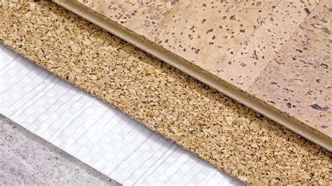 cork flooring on sale cork flooring clarkston floor covering