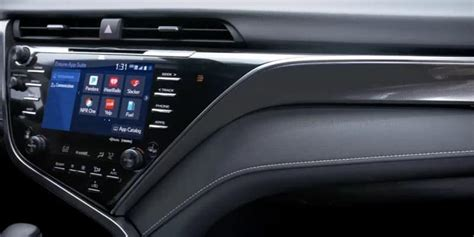 understanding toyota entune  remote connect features  installation