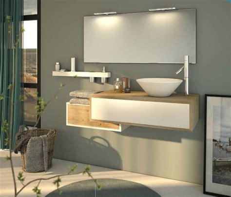 meuble salle de bain 2 tiroirs une vasque fabrication fran 199 aise jacou w10 carrelage design