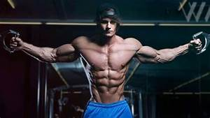 Reddit  Can I Buy Steroids From It As A Source
