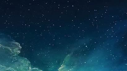 Sky Star Galaxy Mc56 Starry 1080 1920