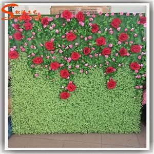 Indoor Or Outdoor Wedding Decoration Flower Artificial
