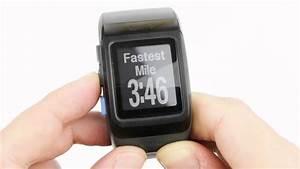 Gps Laufuhr Test : nike sportwatch gps laufuhr smartwatch im test 1 jahr ~ Jslefanu.com Haus und Dekorationen
