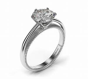 average engagement ring cost at bez ambar With average cost of wedding band ring