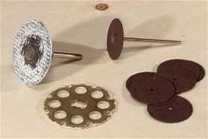 Dremel Metall Schneiden : s gen trennen und schneiden christians homepage ~ Orissabook.com Haus und Dekorationen
