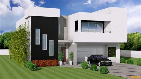 Home - Modern Homes International: SWFL Modern Home Builder