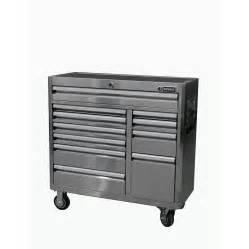 Kobalt Storage Cabinet Casters by Kobalt Storage Cabinet Casters Cabinets Matttroy