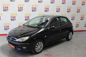 Reprise Voiture Peugeot : reprise voiture peugeot 206 ~ Gottalentnigeria.com Avis de Voitures