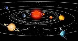 Asteroid Belt Between Mars and Jupiter (page 2) - Pics ...