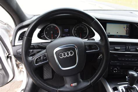PP.lv Audi A4: 7450.00€ Audi A4 S-Line,2,7 tdi.,190 zs,automāts ar oriģinālu nobraukumu,.Auto ir ...