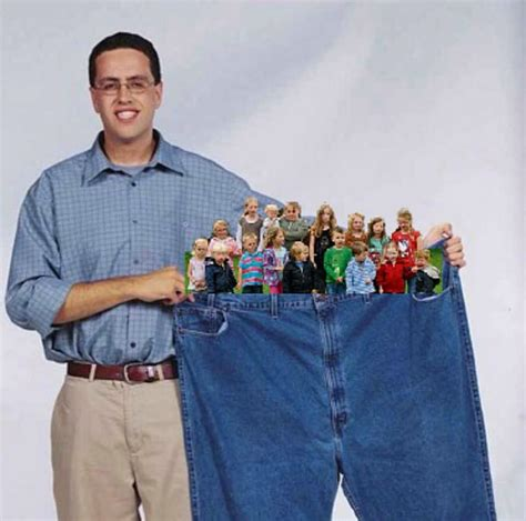 Jared Fogle Memes - jared fogle child porn investigation know your meme