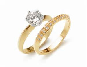 rings engagement how to find low cost wedding rings wedding photographers top wedding photographers for wedding