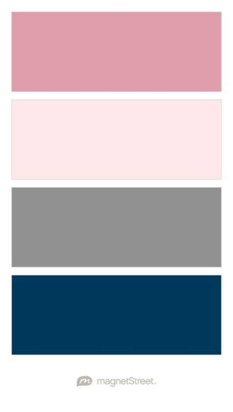 navy blue color scheme best 20 navy color schemes ideas on navy
