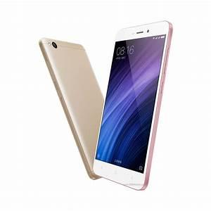 Jual Xiaomi Redmi 4a  16gb