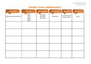 The smart, The o'jays and Virtual assistant on Pinterest Heart Smart Plan
