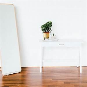 3d Boden Verlegen : laminat verlegen immonet ~ Lizthompson.info Haus und Dekorationen