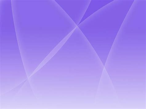Purple Backgrounds Wallpapers Abstract Purple Wallpapers