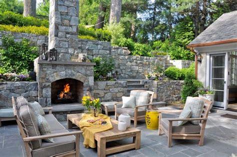 Patio Arrangements by Patio Furniture Arrangement Porch Therapy