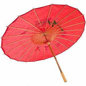 Sonnenschirm Asia Style : how to put up your japanese geisha costume costume anatomy ~ Frokenaadalensverden.com Haus und Dekorationen