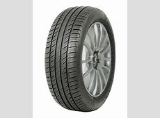 Michelin PRIMACY HP ZP Tyres in Devon