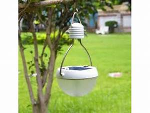 nokero solar light bulb nairobi deals in kenya free With outdoor solar lights kenya