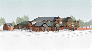 JDDK » Newcastle Architects Gain Planning Permission for ...