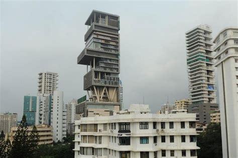 la maison la plus chere du monde la maison la plus ch 232 re du monde marc dor 233 immobilier