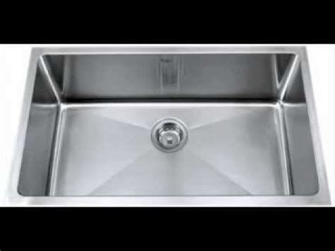kitchen sink bowl single bowl kitchen sink get best single bowl kitchen 2590