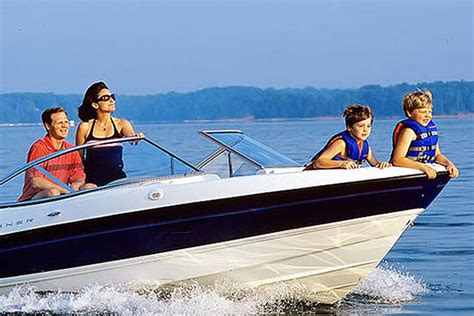 Boat Sales Lake Lanier by Boat Sales Lake Lanier