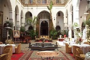 Maison Au Maroc : location maison mohammedia century 21 ~ Dallasstarsshop.com Idées de Décoration