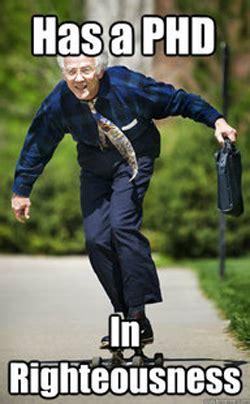 Skateboarding Meme - top 10 skateboarding professor memes skateboarding magazine