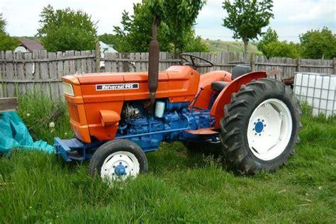 cr it agricole si e anunturi gratuite agro si industrie utilaje agricole si