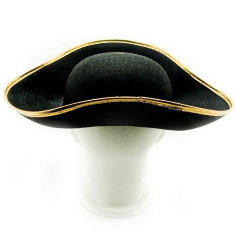 Dog Boat Captain Hat by Pirate Captain Hat