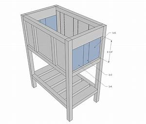 Wooden Cooler Plans 2015 Home Design Ideas