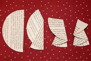 Tannenbaum Falten Aus Papier : tannenbaum geschenkanh nger ~ A.2002-acura-tl-radio.info Haus und Dekorationen