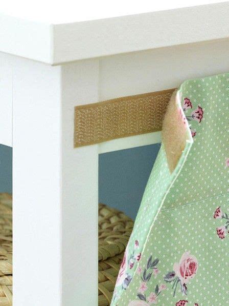 Badezimmer Regal Interio by Upcycling Neuer Look F 252 R Ihren Badezimmerschrank Wohnen