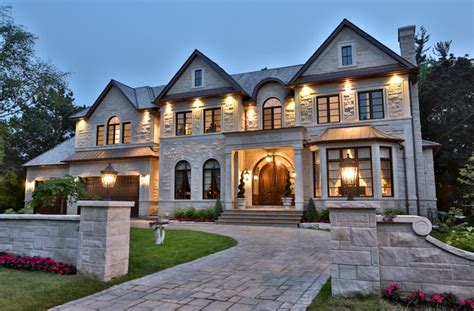 houses with 4 bedrooms 11 000 square mansion in toronto canada