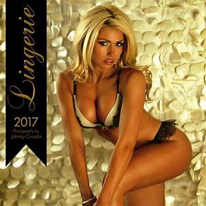 Playboy Kalender 2017 Download : lingerie wall calendar 9781772180916 ~ Lizthompson.info Haus und Dekorationen