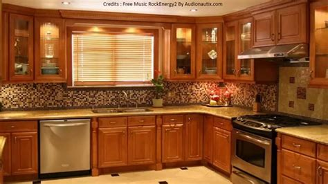 what is a country kitchen design kitchen interior design photos best designer ideas 9638