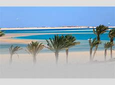 Abu Soma Egypt Kitesurfing Holidays Packages & Tours