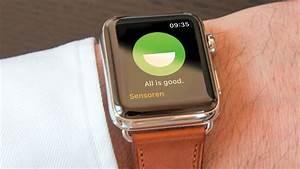 Apple Smart Home : mit der apple watch das smarthome steuern praxis digitalzimmer ~ Markanthonyermac.com Haus und Dekorationen