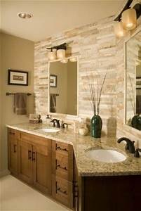 bathroom vanity countertop height woodworking projects With bathroom vanity backsplash height