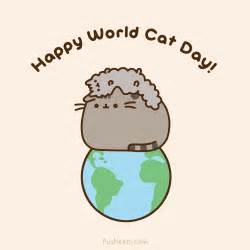world cat for world cat day gifs find on giphy