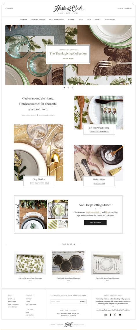 home interiors and gifts website home interiors and gifts website 28 images home