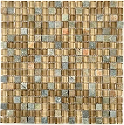Glazzio Tiles Versailles Series by Universal Ceramic Tiles New York Kitchens